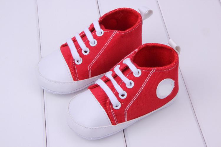 Babyshoes Prewalker туфли весной обувь для Хиты 2014 продаж ...