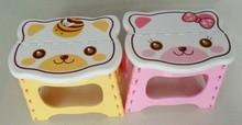 wholesale children furniture