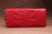 cheap designer wallet women