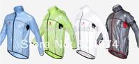 Castelli 2013 Cycling dust coat wind rain coat bike jecket jersey Bicycle raincoat windbreak Waterproof Windproof Raincoat HQ!!!