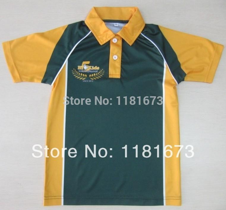 high quality custom made soccer jersey football shirts(China (Mainland))
