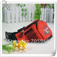 mens womens unisex travel waist pouch Pack belt purse wallet bum money bag bags case FREESHIPPING