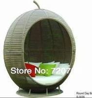 Rattan Outdoor Furniture Set Outdoor Garden Furniture Set