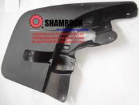NP300 pickup d22 93820-VK000/93820VK000/93821-VK000/93821VK000  mudguard set-rear LH fit for NISSAN NP300 pickup d22 dc ka24de
