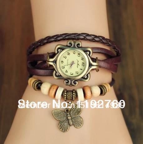 Bracelet Watch Strap Strap Casual Watch Women