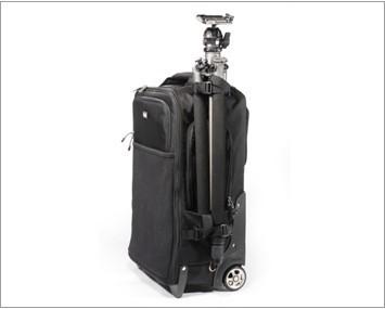 Thinktank camera bag airport security v2.0 trolley box as571(China (Mainland))