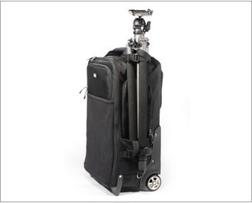 Thinktank camera bag airport security v2.0 trolley box as571(China (Mainland))