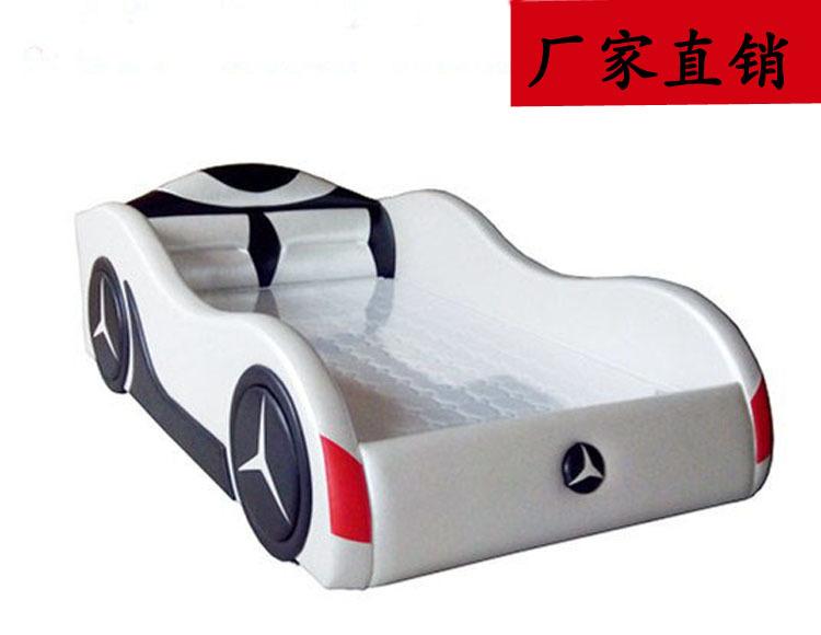 Welke Kleur Slaapkamer Feng Shui : Sports Bunk Beds for Boys