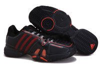 The newest generation of ADIPOWER BARRICADE Sa wind 7 men's tennis shoes Q20692 (size: eur 41 --- 43, free shipping