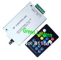 RF 18 Key Music RGB Controller Music LED controller