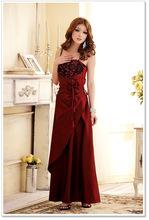 wholesale beautiful celebrity dresses