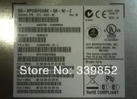 Free Shipping SUN SG-XPCIEFCGBE-Q8-N 371-4522 [C] 8Gb Sec PCI Express Dual FC Dual Gigabit Ethernet Host Adapter ExpressModule
