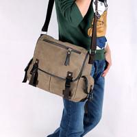 Школьный рюкзак fanny pack m