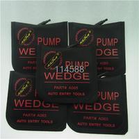 Good Quality  Universal  Wedge PUMP WEDGE Air Wedge  (medium) black colour free shipping