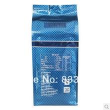 Blue Mountain Coffee Beans Corkin Original Fresh Coffee Powder 454g Supplements Personal Care
