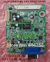 60 days warranty driver board for LG W2234S  ILIF-092