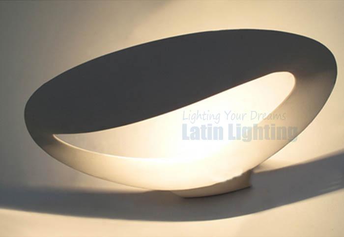 Online kopen wholesale metalen lampenkap uit china metalen lampenkap groothandel - Moderne nachtkastje ...