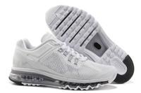 2014 Men Athletic Shoes Men Running Shoes Zapatillas Hombre Casual Shoes Chaussures Hommes de Sport Free Shipping Size 40-45
