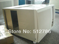 Competitive priceT3 tropical type  window type air conditioner