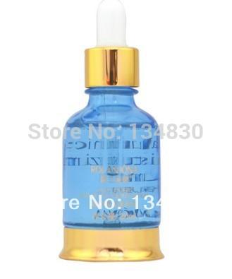 Lu Lan Gina 30ml Hydrating dope dope moisturizing skincare authentic restoration(China (Mainland))