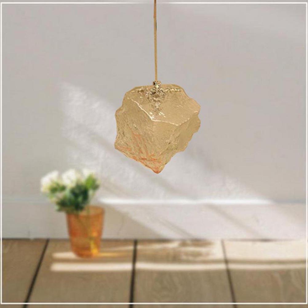 Online kopen wholesale glas lampenkap uit china glas lampenkap groothandel - Koffiebar decoratie ...