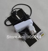 Thermostat + Heat Heating Mat Pad Bed 7W EU Plug For Reptile Amphibians Pet(China (Mainland))