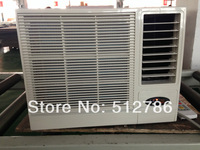 Good quality T3 tropical type  window type air conditioner