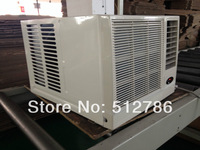T3 type competitive price window type air conditioner