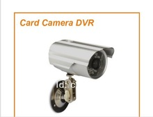 wholesale ccd hd camcorder
