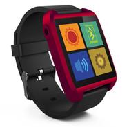 Smart Watch SmartQ Z-Watch for Smartphone Android, IP-X7 waterproof