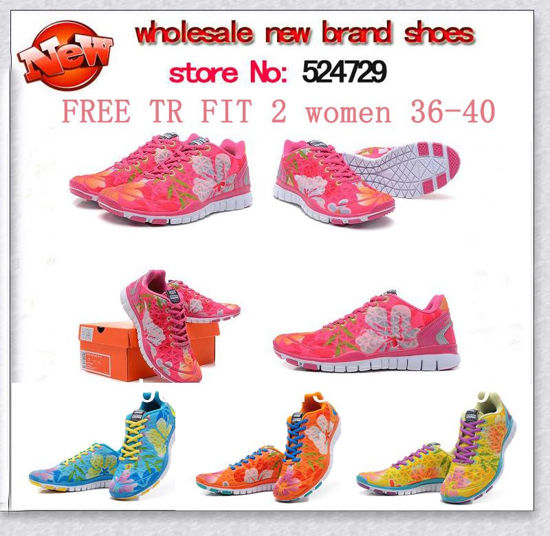 Женская обувь New FREE