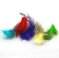 HOTSALE MIX Color 10pack/LOT nail art feather Decal For Nail Art Nail Sticker Decoration Free Shipping