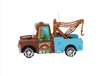 free shipping DC-865 4-Channel R/C Radio Control Super Tow Mater Design Racing Car FOY  TOY CAR