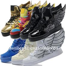 cheap shoes black