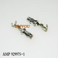 Amp 929975 - 1 pudui terminal connector terminal car terminal