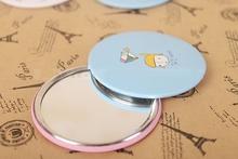 popular dressing table mirror