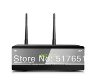 Real 3D Blue-ray Android 4.2 HDD media player with Cortex A20, dual-core Mali-400MP2 1G DDR3 8GB Flash 1080p XBMC AirPlay DLNA