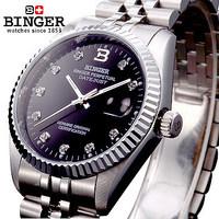 Wholesale 2014 Newest Mans Fashion Promotion Luxury Big Wrist Watches CZ Diamond rhinestone Top Famous Brand Men Date watch