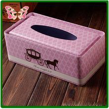 wholesale coach box