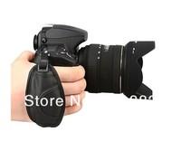 100pcs PU Hand Grip Strap for Digital Camera DC DV Wholesale