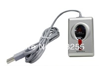 Free Shipping DigitalPersona USB Biometric Fingerprint Scanner Fingerprint Reader URU4000 Choose our good quality
