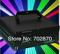 1000mW 1W RGB Animation professional 20Kpps  DMX 512 ILDA DJ Xmas Christmas Party Disco Club Bar Stage Laser Light