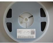 SB80C186EB   INTEL    500PCS