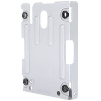 &_& Free shipping! Useful HDD Caddy Hard Drive Bracket Hard Drive Caddy