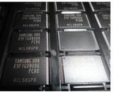 K9F1G08U0A-PCB0   SAMSUNG     500PCS