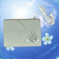 220V Ozone Maker Generator Water Air Sterilizer Ozonizer Purifier Food Cleaner(GL11)
