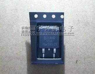 76419D car engine computer chip SMD transistor 100%brand free shipping car ic(China (Mainland))