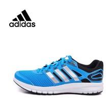 100% Original Adidas men's original quality running shoes 2014 spring models original quality sneakers free shipping
