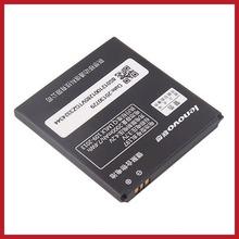 buymee Original Lenovo A820 A820T S720 Smartphone Lithium Battery 2000mAh BL197 3.7V wholesale
