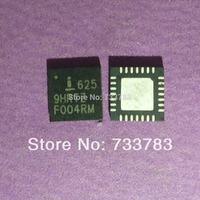 INTERSIL  ISL6259HRTZ  625 9HRTZ,Power management chip